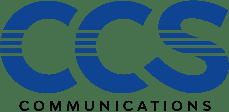 CCS Logo Standard
