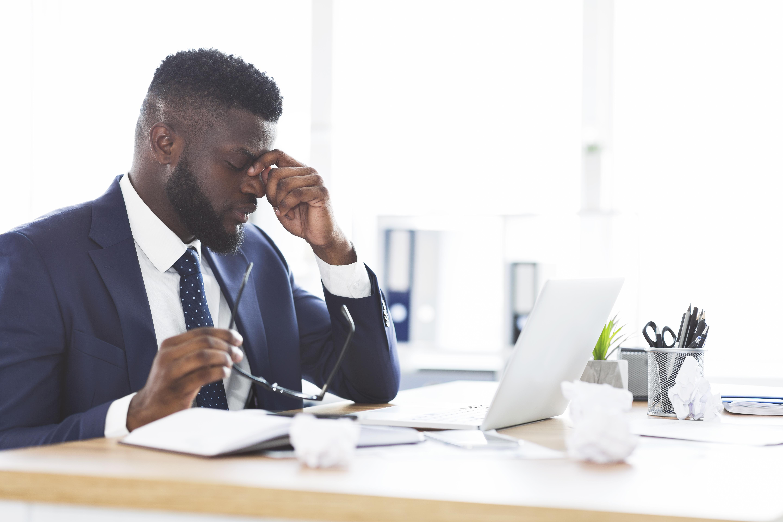 Coronavirus (COVID-19) affect on business